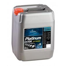 Olej Silnikowy Orlen Platinum Ultor EXTREME 10W40 CI-4 - 20L