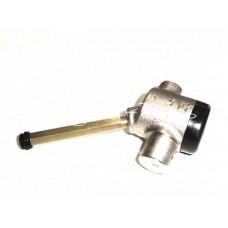 Cylinderek hamulca do Zetor 930954 Fragokov