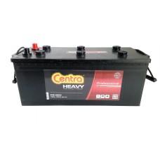 Akumulator CENTRA 12V 180Ah 1000A Cele Antywstrząsowe