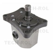 Pompa hydrauliczna do Troll PZS-25P PZ2-KZ-25P 7274060510 Hylmet