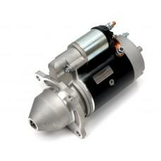 Alternator 2-paski 80642385 C-385 Nowy Typ EXPOM eu
