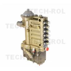 Pompa wtryskowa do C-385 6-cylindrowy bez smarowania nr.kat. 86009980