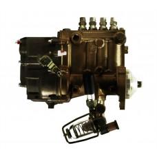 Pompa wtryskowa do Zetor 4-cylindrowy PP4M 85K 1e-3145 70010881 Motorpal