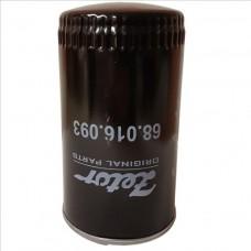 Filtr oleju do Zetor 68016093-Z Zetor Oryginał