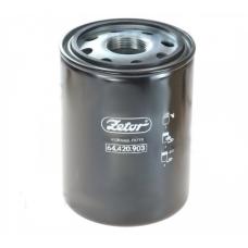 Filtr hydrauliczny podnośnika do Zetor 64420903 Zetor Oryginał