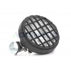 Lampa Robocza na żarówkę Okrągła