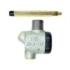 Cylinderek hamulca do Zetor 930954-T Premium Parts
