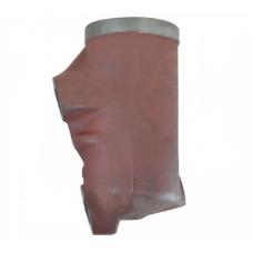 Cylinder podnośnika do Zetor 958021 Produkt krajowy