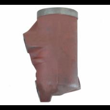 Cylinder podnośnika do Zetor 958021 AGROL Wola Mysłowska
