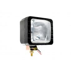 Lampa Robocza z żarówką H3 65W