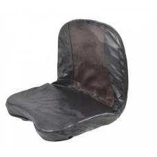 Poduszka wysoka typ 2 do C-360, MF-3 50554210 Produkt krajowy