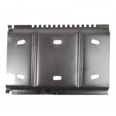 Blacha siedzenia grammera do C-360/C-330 0000005 Produkt krajowy