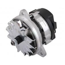 Alternator mocowany na sprężarkę EX-241020 MF3 Nowy Typ EXPOM eu