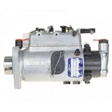 Pompa wtryskowa paliwa MF-3 3 cyl. po regeneracji bez zdania