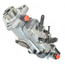 Pompa wtryskowa paliwa MF-4 MF4 4 cyl. po regeneracji bez zdania