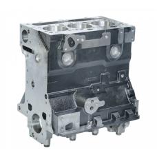 Blok cylindrowy, kadłub silnika AD3.152, MF-3 3132923K91, 3134015K ZNMR ENGINE PARTS