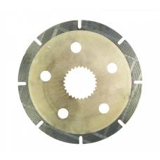 Tarcza cierna hamulca do MF-3/4 1860964M2, 1669474M2 APARTS
