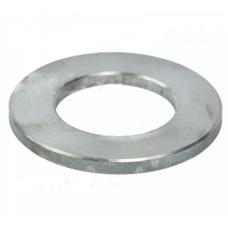 Pierścień 3 1669746M1 Produkt krajowy