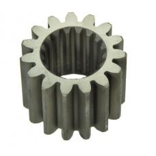 Koło centralne Z-15, 17-frezów 3426639M1 Produkt krajowy