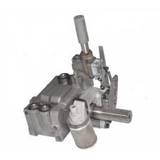 Pompa hydrauliczna podnośnika do MF-3, MF-4 3130244K92,1870995M9 APARTS