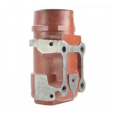 Cylinder podnośnika MF-3 897560M3-T APARTS