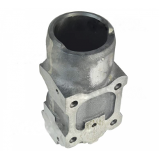 Cylinder podnośnika MF-4 1671082M1-T APARTS