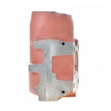 Cylinder podnośnika U-5714/6824 q95 7004804M Produkt krajowy