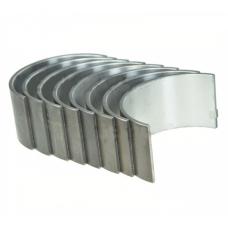 Komplet panewek głównych R-1 1-szlif, bimetaliczne, MTZ-80, MTZ-82 50-1005101 AS Agro Spares