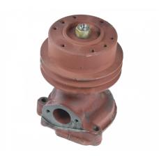Pompa wody do MTZ-82TS 245-1307010A1 Produkt Białoruski