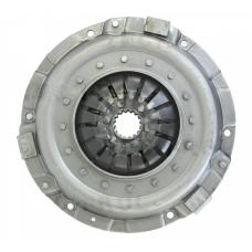 Docisk sprzęgła kompletny typu LUK, do MTZ 82/82TS; 80-1601090 APARTS