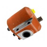 Pompa hydrauliczna podnośnika wzmocniona 39 l/min C-360 WARYŃSKI 46546310