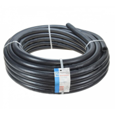 Wąż gumowy do środków ochrony roślin fi-16mm 20 bar 1 mb Fagumit