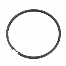 Pierścień tłokowy olejowy do Zetor fi 102x5x4,45 69010380-P 102503503 Prima