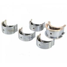 Komplet panewek, łożysk głównych wału korbowego Zetor 50 Super, 96.3082, S96.3082 Produkt Czeski