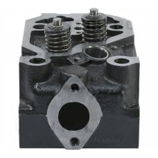 Głowica silnika kompletna do Zetor 3/4-cylindrowy 71010501-T, 49010554 Sikco