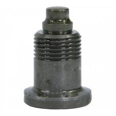 Element pompy B-7 Zetor 25K/25A, 1015.09, Z251015.09 Produkt Czeski