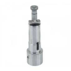 Element EB8Pg Zetor 50 Super 98.0483a, S98.0483 Produkt Czeski