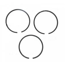 Komplet pierścieni sprężarki Q65 Zetor 5011-7745 950551, K1-2185-000 Prima