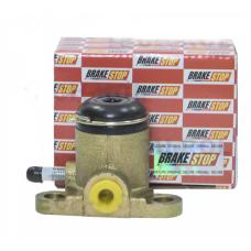 Cylinderek hamulca lewy do Zetor 78227019 Brake Stop