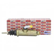 Cylinderek główny do Zetor 53255907, 17223019 Brake Stop