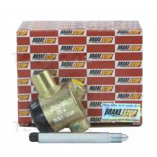 Cylinderek hamulca do Zetor 930954 Brake Stop