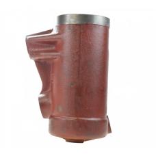 Cylinder podnośnika do Zetor 70118005 AGROL Wola Mysłowska