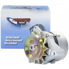 Alternator 14V, 55A, Zetor 59115740-T, 9516061 MAGNETO Power