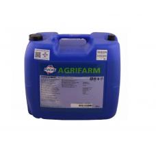 Olej Agrifarm HYDRATEC HVI-46 20L Fuchs