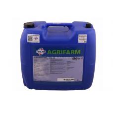 Olej Agrifarm STOU 10W30 20L Fuchs