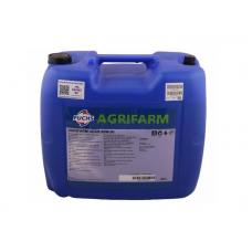 Olej Agrifarm GEAR 80W90 20L Fuchs