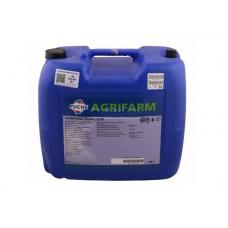 Olej Agrifarm GEAR LS-90 20L Fuchs