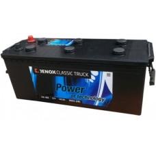 Akumulator JENOX 12V 145Ah 900A