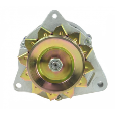 Alternator 14V, 55A, Zetor 59115740-T, 9516061 Standard Parts