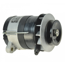 Alternator 14V, 50A, 700W, MTZ-80, MTZ-82 G4643701 APARTS